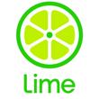 Lime Coupon