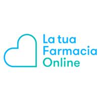 La Tua Farmacia Online Coupon