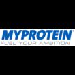 Las mejores ofertas con Código descuento MyProtein en <month>