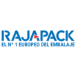 Código promocional Rajapack
