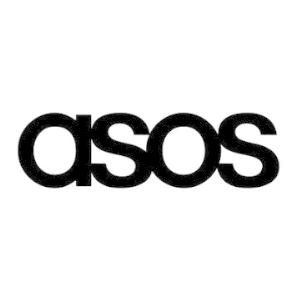 495bba4975ac Codice Sconto Asos 20% e Saldi 70% Maggio 2019