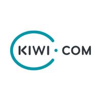 Codice Promozionale Kiwi