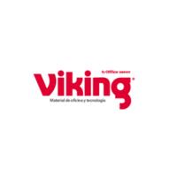 Cupón descuento Viking