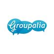 Codice Sconto Groupalia