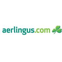 Código Promocional Aer Lingus