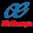 cupon descuento air europa