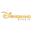 Código Descuento Disneyland París