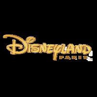 Cupones descuento Disneyland Paris
