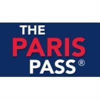 codigo promocional paris pass