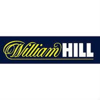 Código promocional William Hill