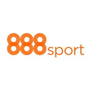 888sport coupons