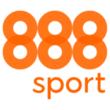 Código Promocional 888Sport