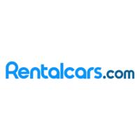 Cupón descuento Rental Cars