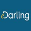 eDarling gratis