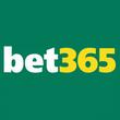 Código promocional Bet365