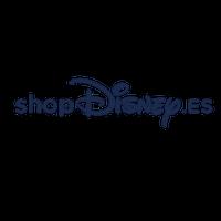 Código Promocional Shop Disney