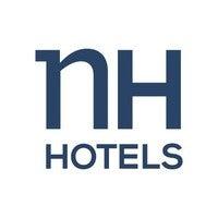 Ofertas NH Hoteles