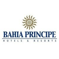 Ofertas Bahía Príncipe