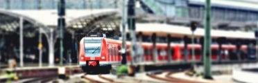 Codigo Descuento Rail Europe