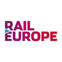 Cupones de descuento Rail Europe