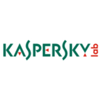 Ofertas Kaspersky