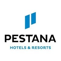 Cupones de descuento Pestana Hotels & Resorts