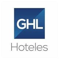 Cupones de descuento GHL Hoteles