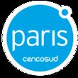 Ofertas Paris