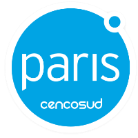 Codigo Promocional Paris