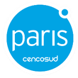 Codigo Promocional Paris