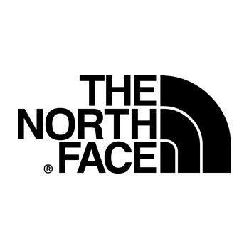 onde comprar north face em orlando
