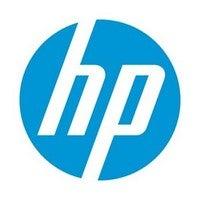 Cupones de descuento HP
