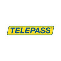 Codice Promozionale Telepass