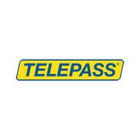 Codice Promo Telepass