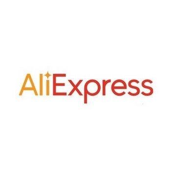 0e332137d27c 90% Cupon Aliexpress