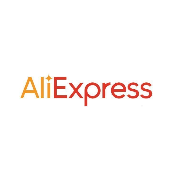 Cupones Aliexpress Chile