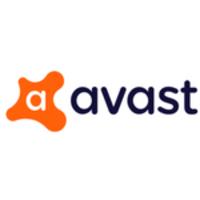 Cupones de descuento Avast