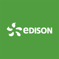 Edison Coupon