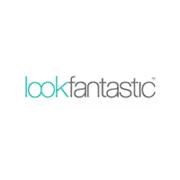 Código Descuento Lookfantastic