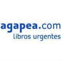 Código promocional Agapea