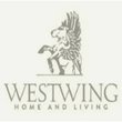 cupon westwing