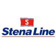 Stena Line promocje