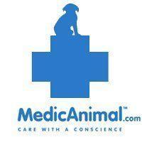 Código Promocional MedicAnimal