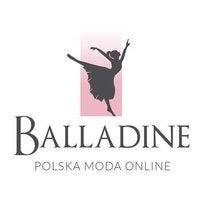 Balladine kod rabatowy