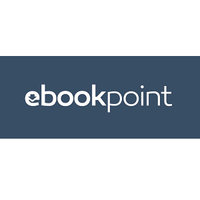 Ebookpoint kupon