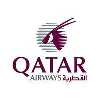 Qatar Airways promocje