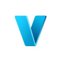 Virtualo kod rabatowy