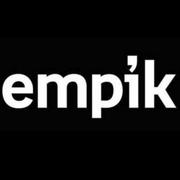 Kod rabatowy Empik