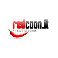 Codice Sconto Redcoon