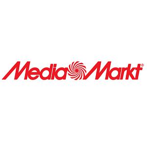 15% Media Markt promocje marzec 2019  093f1a75df4